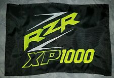Custom RZR XP1000 highlight Safety Flag 4 UTV Jeep Dune Safety Flag Whip Pole