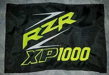 Custom RZR XP1000 highlight Safety Flag 4 UTV Jeep Dune Safety Flag Whip Pole