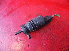 VW New Beetle 9C1 1C 2,0 Wischwasserpumpe