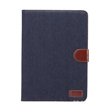 For Samsung Galaxy Tab S3 9.7 inch SM-T820 T825 Flip Stand Case Cover Shockproof