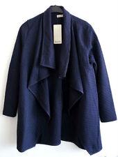Vêtements autres vestes/blousons pour femme taille 40