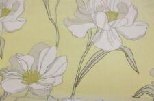 Telas y tejidos florales Prestigious Textiles para costura y mercería