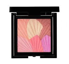 Jessica Mii Cosmetics Rose Quartz Celestial Skin Shimmer Face Powder