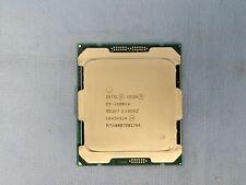 Intel Xeon 14-Core E5-2680v4 @ 2.4GHz 35M 120W Processor SR2N7 CPU