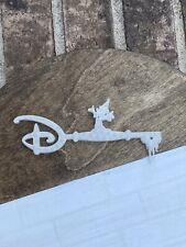 Sorcerer Mickey (Fantasia) Disney Store Opening Key