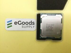 SR2N8 INTEL XEON PROCESSOR E5-2650LV4 14 CORE 1.7GHZ 35MB SMART CACHE CPU