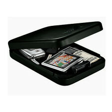 Portable Password Safes Car Safe Box Jewelry Storage Box Security Strongbox