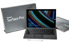 Microsoft Surface Pro 3 Intel Core i3 Processor, 64GB , 4GB/Go RAM