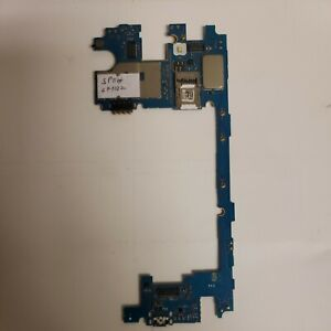 LG Stylo 2 LS775 (BOOST) MOTHERBOARD *USED* READ