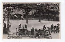 VIENNESE BALLROOM, BUTLIN'S HOLIDAY CAMP, FILEY: Yorkshire postcard (C13783)