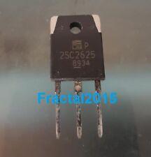 1Pcs 2SC2625 2625 TO-3P