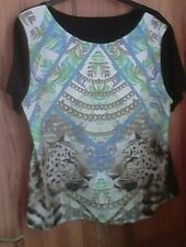 Atmosphere top size 14