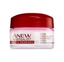 Avon Anti-Ageing Day Creams