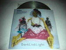 Snowblind - Dark Link Light - single track