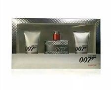 James bond 007 perfume gift set brand new