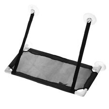 Pet Cat Window Mounted Durable Seat Hammock Perch Bed Hold Up To 10Kg )