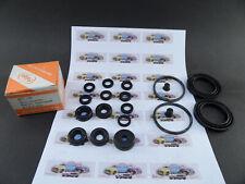 FIAT 127 AUTOBIANCHI A 112 II SERIE Wheel Cylinder Braking System set repair kit