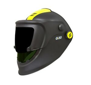 ESAB G30 (2+10-1) Welding Helmet - Shade 11 + FREE P&P