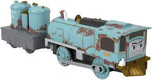 Trackmaster - Thomas & Friends Motorised Lexi Engine