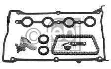 FEBI BILSTEIN Juego de cadena distribución para SKODA VW PASSAT GOLF 45004