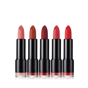 [TONYMOLY] Perfect Lips Lip Cashmere