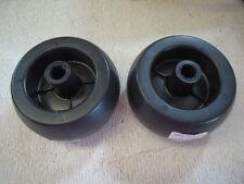 NEW Deck Wheels For Toro Zero Turn 1-603299 68-2730 1716353 539102643