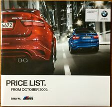 SERVICE AND REPAIR OFFICIAL WORKSHOP MANUAL FOR BMW X SERIES X4 F26 2014-2017