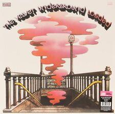 Loaded  The Velvet Underground Vinyl Record