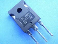 IRFP150N Transistor N-MOSFET unipolare HEXFET 100V 39A 140W