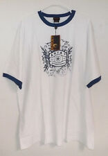 Ariat Tee Shirt. Mens XXL. New with Tags.