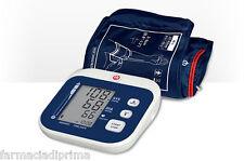 Pic Easy Rapid Misuratore di pressione automatico Rapid Tech Comfort Experience