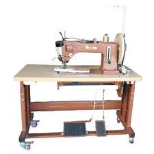 New Cobra Class 7 Heavy Duty Industrial Sewing Machine
