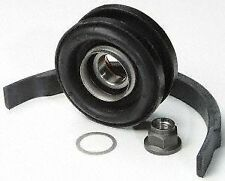 National Bearings HB6 Center Support With Bearing