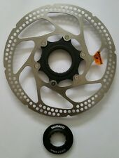 SHIMANO Rotor Shim SM-RT77 160mm NEW