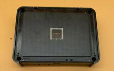 New ListingAlpine Pdx-M6 Mono Power Density Digital Amplifier