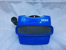 Sonic the Hedgehog 20th Anniversary Image 3D Viewmaster Blue