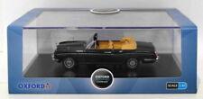 Voitures, camions et fourgons miniatures bleus cars 1:43