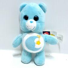 Surprizamals Care Bear Plush Toy 10cm Surpizaballs Care Bears Stuffed Animal