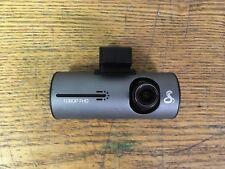 New listing Cobra Electronics Cdr 840 Hd Dash Cam Camera w/Gps