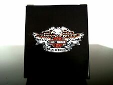 Harley-Davidson - 105th Harley-Davidson Anniversary - Ornament - NIB - 96950-08V
