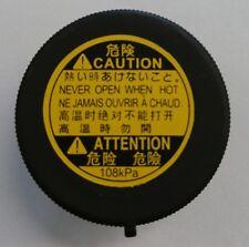 Verschlußdeckel Kühlmittelbehälter Toyota / Lexus  OE Nr.: 16401-75120