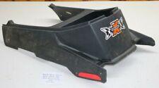 Ski-doo 2006 Freestyle 300 Fan 300f Rear Seat Support Trunk 510004490 157-65