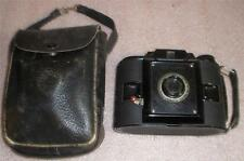 Agfa alte Rollfilmkameras