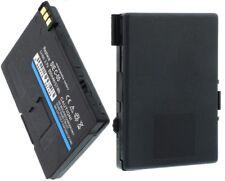 Telefon Akku für Siemens A51 A52 A55 A56 A57 A60 A62 A65 A70 A75 Accu Baterie