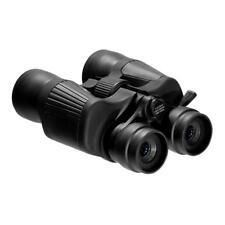 Black Waterproof Colorado 7-21x40 Zoom Fully Coated Lenses Optics Binoculars
