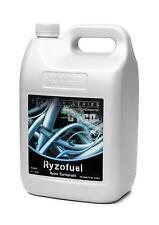 CYCO Ryzofuel 5L