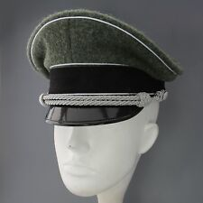 ww2 german  m36 visor  (can change to crush )