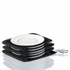 Küchenprofi 1701601200 elektrischer Tellerwärmer XL