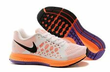 Nike Lace Up Court Shoes for Women