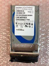 "SanDisk Lightining LB406SC 400GB Internal 2.5"" Enterprise Class SSD"